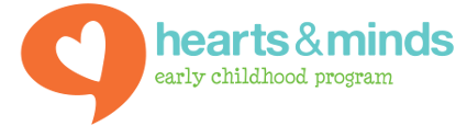 Hearts & Minds Early Childhood Program